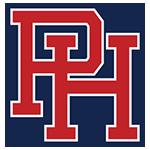 Patriot Club Logo