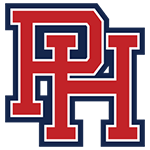 Patriot Club Logo